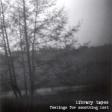album-cover
